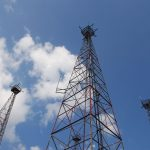 Telcos to the Rescue?