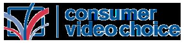 Consumer Video Choice